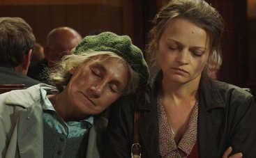 Названы лучшие фильмы первой половины 2018 года: Украина вошла в список