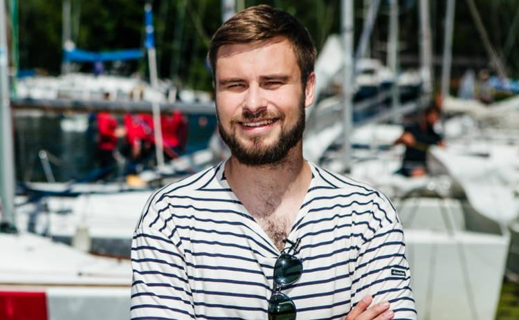 Егор Гордеев: Мне комфортно в статусе холостяка