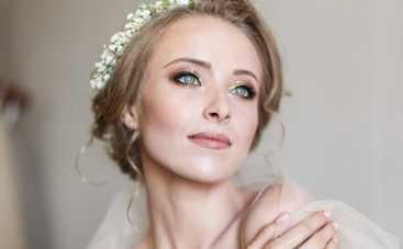 Анна Сагайдачная: Я не сразу ответила «да»