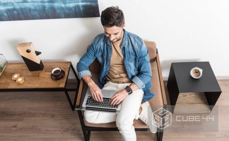 Трендовая мебель для стильного интерьера