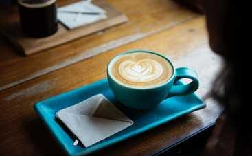 Немецкие ученые доказали, что кофе полезен для здоровья