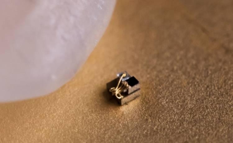 Ученые создали маленький компьютер, который сможет диагностировать рак
