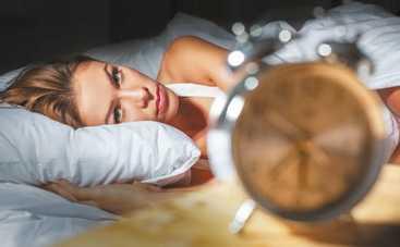 Медики раскрыли секрет здорового и крепкого сна