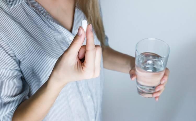 Больше никаких уколов: для диабетиков создана таблетка с инсулином
