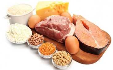 Какие продукты нужно есть, чтобы не выпадали волосы