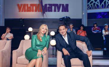 Осенний ТВ-сезон в Украине-2018: красота, любовь и мечты