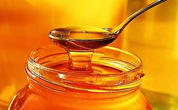 4 причины заменить сахар медом