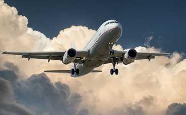 NASA придумали новую технологию: скоро самолеты станут бесшумными