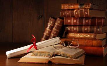 5 книг о захватывающих приключениях