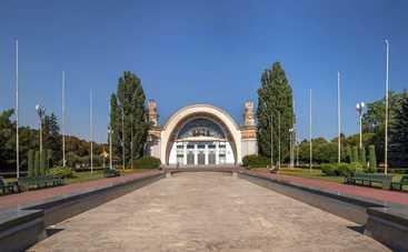 Куда пойти в Киеве: лучшие мероприятия июля 2018 года (афиша)