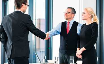 3 простых способа успокоить нервы на работе