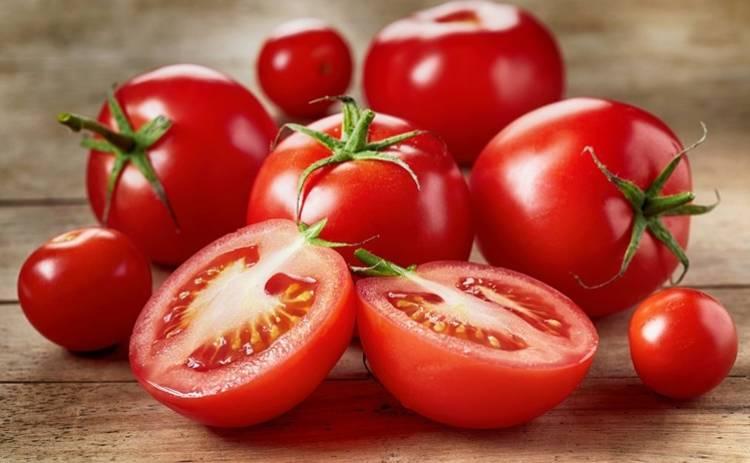 Медики рассказали, почему стоит исключить помидоры из своего рациона