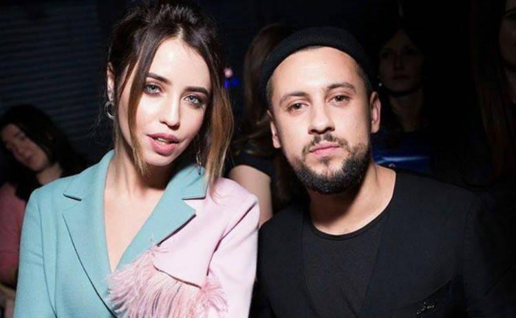 MONATIK и Надя Дорофеева раскрыли подробности совместного клипа