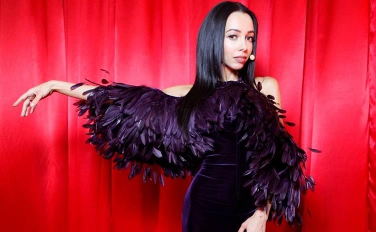 Екатерина Кухар заинтриговала звездным составом нового сезона «Танців з зірками»