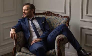 Известный певец исполнил хит Олега Винника на французском