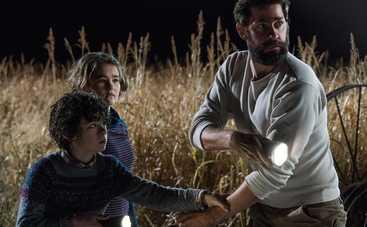 Составлен список лучших фильмов ужасов первой половины 2018 года