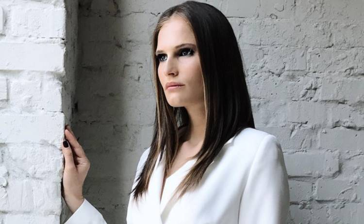 Топ-модель по-украински: участников нового сезона покажут до эфира
