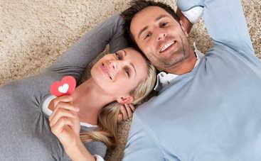 7 признаков того, что ваш любимый человек что-то скрывает от вас