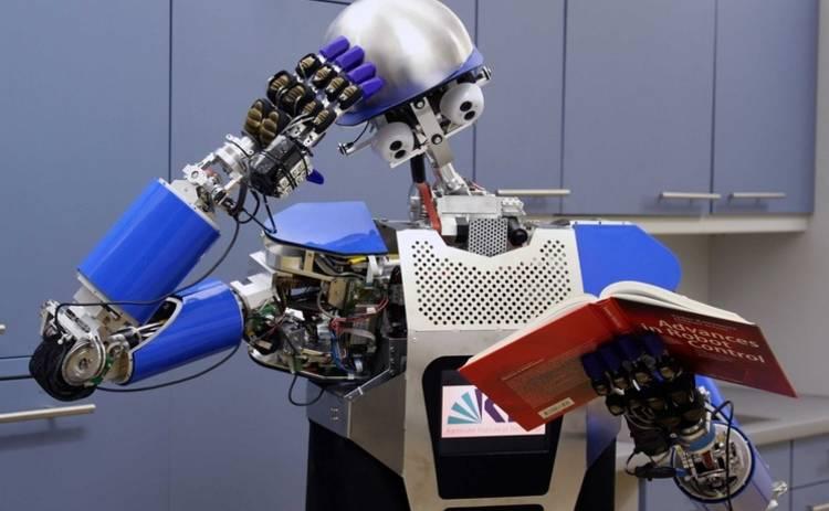 Одобрением сценариев в Голливуде займется искусственный интеллект