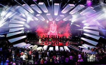 Без песен: Украина впервые не участвует в Детском Евровидении