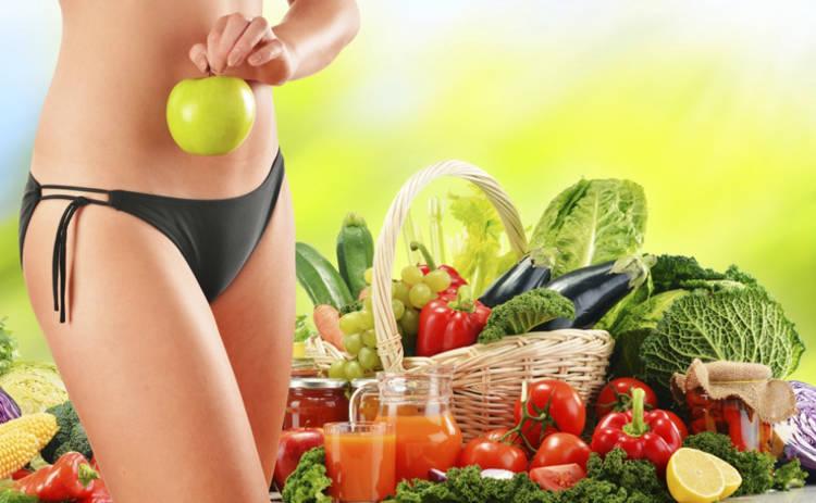 Диетологи рассказали, какие овощи мешают похудению