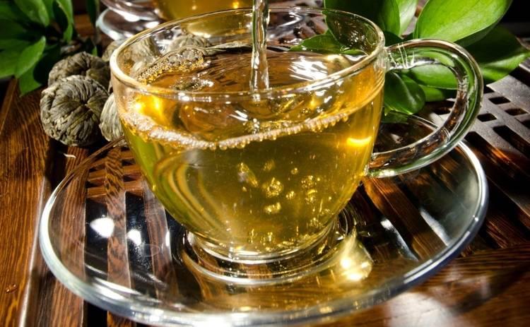 Ученые объяснили, когда и почему стоит пить липовый чай