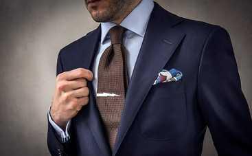 Стало известно, какой предмет мужского гардероба опасен для здоровья