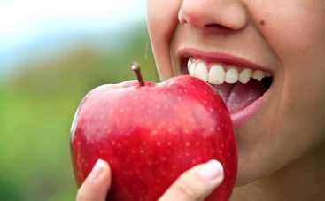 5 способов снять чувствительность зубов