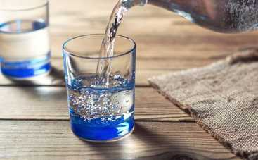 Как и когда правильно пить воду в течение дня