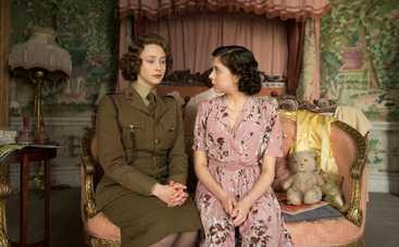 Лондонские каникулы: смотреть фильм онлайн в хорошем качестве