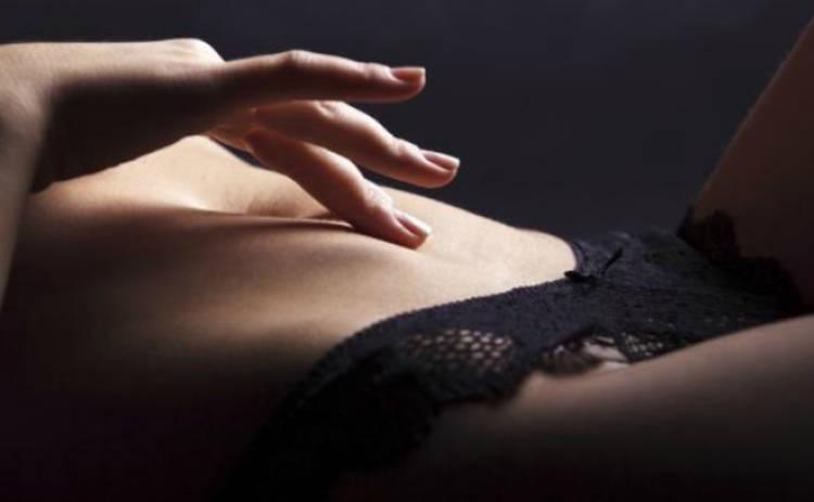 7 самых распространенных сексуальных фантазий