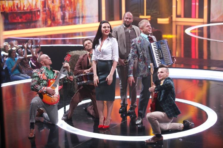 mila-nitich-nazvala-5-shagov-k-pobede-v-vokalnom-konkurse