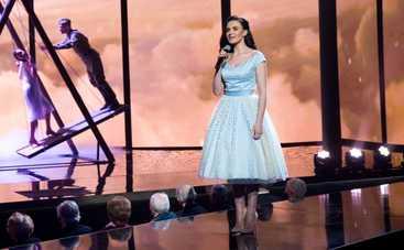 Мила Нитич рассказала, как победить в вокальном конкурсе