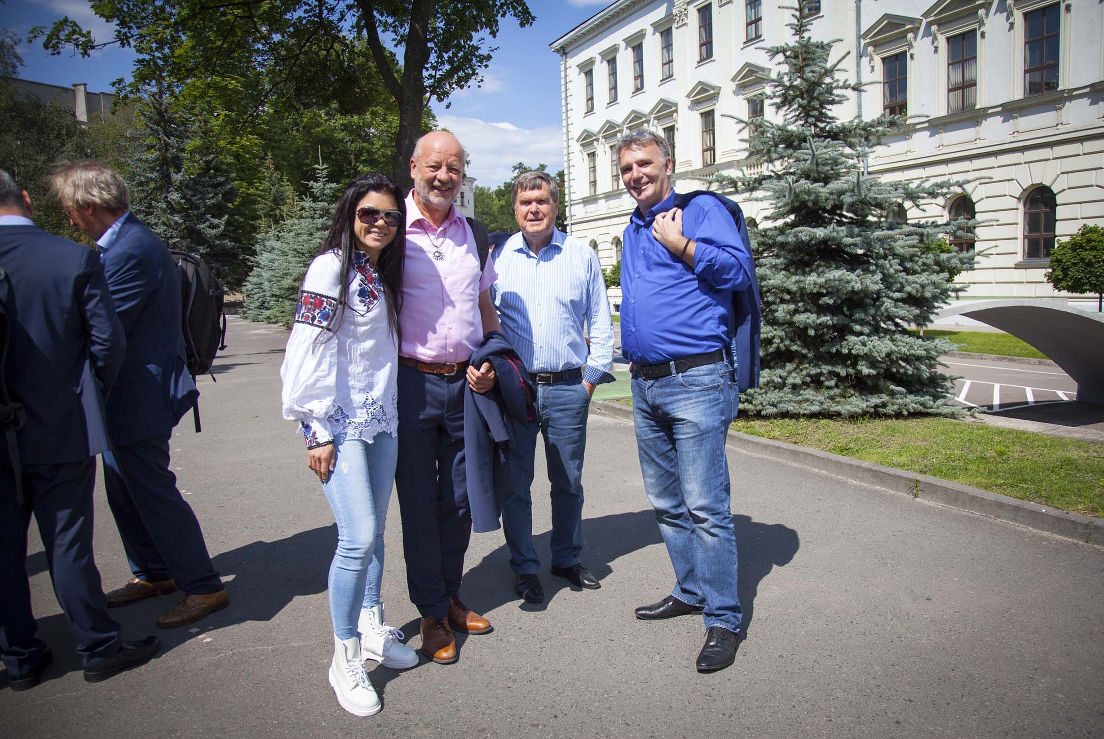 ruslana_lviv_6942_01