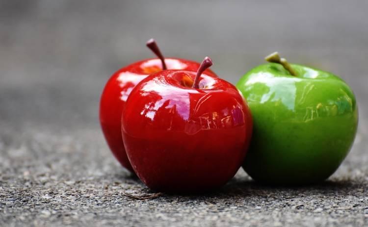 6 продуктов, которые могут вызывать рак