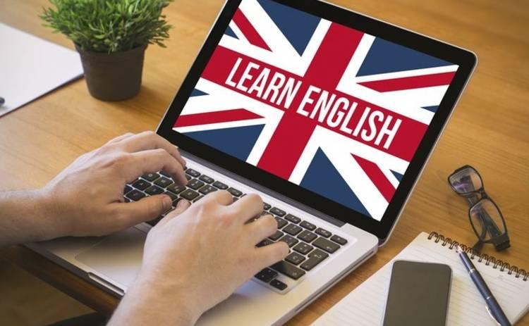 Тест: Хорошо ли вы знаете английские слова?