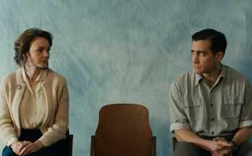 «Дикая жизнь»: главная Гала-премьера на ОМКФ-2018