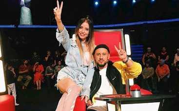 MONATIK и Надя Дорофеева взорвали Сеть совместным хитом