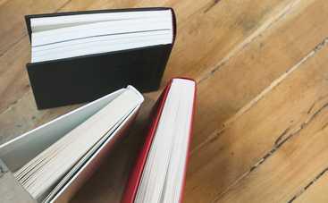 5 книг о креативных людях
