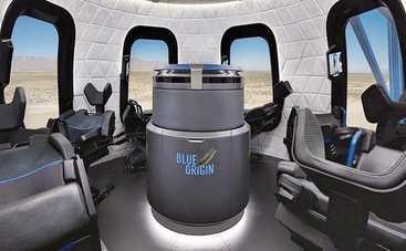 Космический туризм: сколько будет стоить полет?