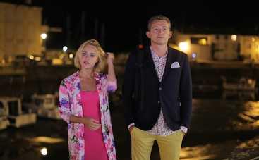 Орел и Решка. Морской сезон: Ля-Рошель (эфир от 15.07.2018)