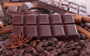 Стало известно, какой шоколад самый полезный