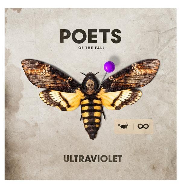 poets_of_the_fall_ukraine-1
