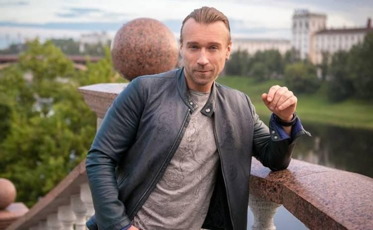 Олег Винник устроился на работу к Поплавскому