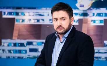 Украинские звезды в видеообращении поддержали героя ток-шоу «Говорит Украина»