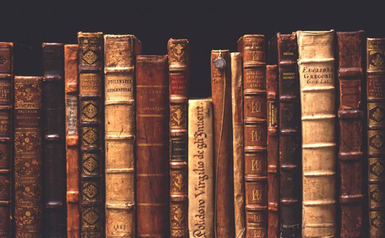 5 захватывающих книг о будущем