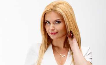 Инна Шевченко: я готова сделать перерыв в карьере и заняться семьей