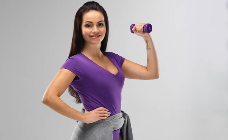 Юлия Зорий проверяет фитнес-блогеров