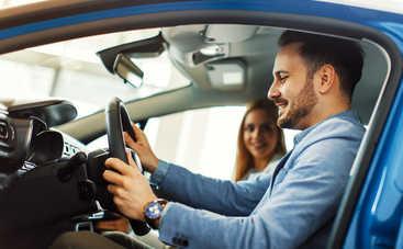 Как понять по машине мужа, изменяет ли он: 6 признаков