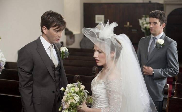 Ловушка для невесты: смотреть фильм онлайн в хорошем качестве